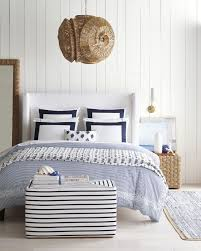 white master bedroom. Full Size Of Bedroom Clearance White Furniture Bed Set Jessica Master