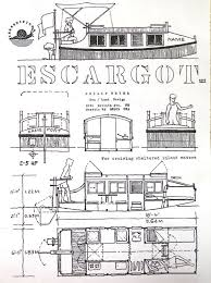 Small Picture 37 best images on Pinterest Boat building Houseboats