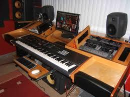 100 omnirax presto 4 studio desk workstation scs digistation 2 recording studio desks omnirax upc barcode upcitemdb com
