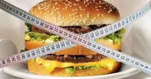 how many calories in mcdonald s big mac and how it compares to the new giant burger mirror