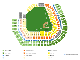 Seating Chart Camden Yards Baltimore Md Baltimore Orioles Tickets At Oriole Park At Camden Yards On April 30 2020