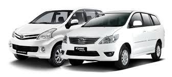 Kiat Sukses Bisnis Rental Mobil | Rental Mobil Pekanbaru | Sewa Mobil  Pekanbaru Murah