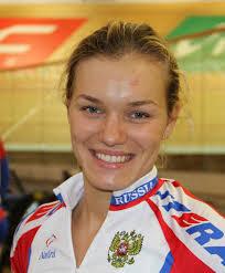 Anastasia Voynova - Wikipedia