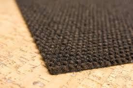 9x12 indoor area rugs area rugs pebble path indoor outdoor carpet tile texture