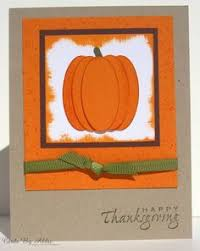 home made thanksgiving cards baukjes cards and crafts birthday cards male wood work cards