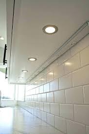 under cupboard lighting kitchen. Kitchen Under Cabinet Led Lighting Cupboard Ideas S