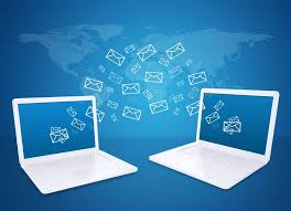 Image result for Bulk Email Marketing