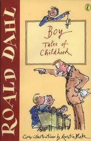 boy roald dahl essay the character of the hitchhiker in the hitchhiker by roald dahl essay