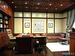 corporate office decorating ideas pictures. Business Office Decor Ideas Designs Medical Corporate Decorating Pictures