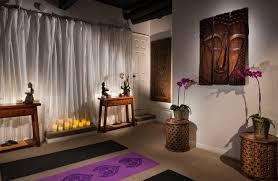 meditation room furniture. 45 yoga together meditation room furniture