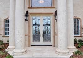 elegant front doors. Exellent Front Estimable Elegant Front Doors Front Doors Amazing Elegant Door  Double And D
