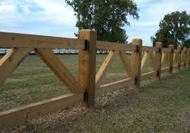 farm fence ideas. Beautiful Farm Farm Fencing Call Us Today Near Me   On Farm Fence Ideas