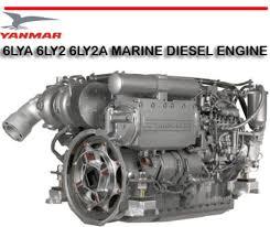 yanmar 6lya 6ly2 6ly2a marine diesel engine manual manua pay for yanmar 6lya 6ly2 6ly2a marine diesel engine manual