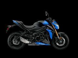2018 suzuki tu250. delighful tu250 2018 suzuki gsxs1000 abs in mobile al on suzuki tu250