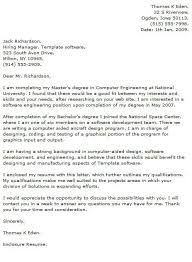Computer Engineering Cover Letters Programmer Cover Letter Examples Cover Letter Now