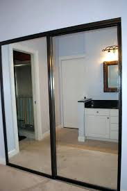 glass mirror closet doors mirror closet doors sliding home design ideas closet doors mirror sliding closet doors mirror sliding closet