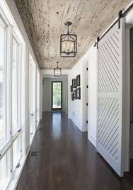 46 Best Hallway Connection images in 2019 | Arquitetura, Hall runner ...