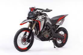 2018 honda motorcycle models. brilliant models honda bikes sports model oh my the africa twin enduro concept    with 2018 motorcycle models