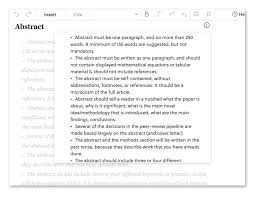 5 Ways Typeset Can Help You Write Your Research 3x Faster