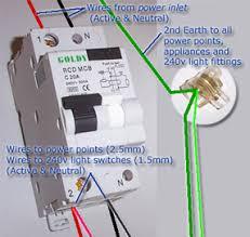 power circuit breaker wiring diagram Circuit Breaker Diagram power circuit breaker wiring diagram 240v rcd jpg wiring diagram full version circuit breaker diagram template