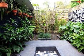 Small Picture Ideas For Small Gardens Design On Small Home Garden Design India
