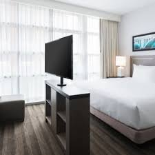 2 Bedroom Hotel Suites In Washington Dc Interior Awesome Design Ideas