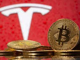 Investing in bitcoin is similar to investing in stocks, but it is far more volatile due to the daily swings in. Tesla Has Made 1 Billion From Its Bitcoin Investment In Just 10 Weeks The Independent