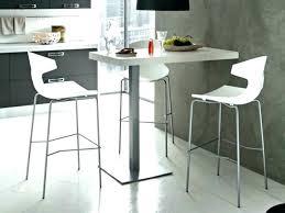 Cuisine Chaises Chaise Ensemble Pas Cher Table Et 13utjcfkl