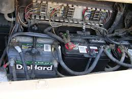 fleetwood rv battery wiring fleetwood image wiring rv net open roads forum class a motorhomes pace arrow wiring on fleetwood rv battery wiring
