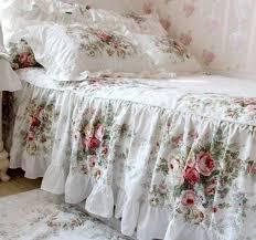 antique looking bedding bridal bedspreads images ad home bed li on chic home comforter sets images