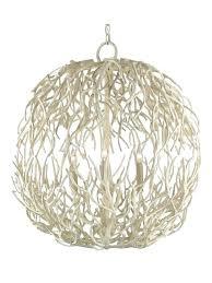 beach inspired chandeliers coastal life orb chandelier beach inspired lights