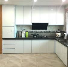 aluminium kitchen cabinet. Aluminium Kitchen Cabinet 4G / 5G I