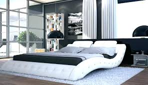 round king size bed width australia architecture modern white tufted bedroom set