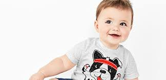 Boy Baby Photo Baby Boy Clothing Carters Free Shipping