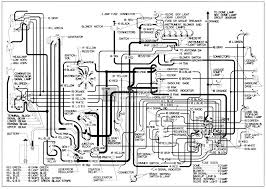cadillac wiring diagram wiring diagrams online