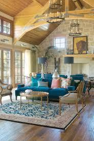 Amazing Schumacher Interior Design Living Room Decorating Ideas And Designs  Remodels Photos Andrea Schumacher Interiors Denver