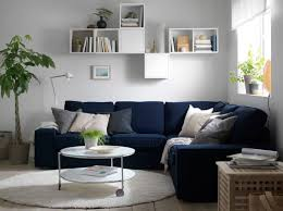 wall paint with brown furniture. Interior : Green Indoor Garden Astonishing Black Painting Decorative Cushions Ceiling Lights White Desk Fur Rug Wall Paint With Brown Furniture O