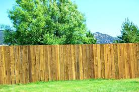 treated wood fence backyard wood fence wood fencing panels fresh home depot wood fencing gorgeous pressure