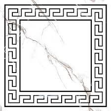 <b>Керамическая</b> плитка <b>Grasaro</b> (<b>Грасаро</b>) <b>Marble</b> classic купить в ...