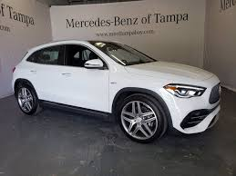 Exclusive reports and current films: Used Mercedes Benz Cars For Sale In Tampa Florida Area