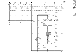 2011 srx wiring diagram 2011 wiring diagrams