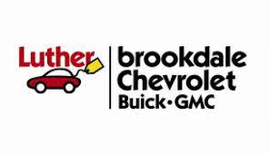 Luther Brookdale Chevrolet Buick Gmc Trusted Dealer Near Brooklyn Center Mn About Carsoup