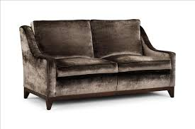 christopher wray draycott sofa