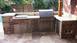 best beverage refrigerator reviews drink refrigerators outdoor regarding outdoor beer refrigerators