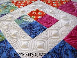 104 best Machine Quilting images on Pinterest & Find this Pin and more on Machine Quilting by orchidowlquilts. Adamdwight.com