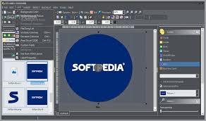Download Cd Label Designer 7 2 1 Build 767