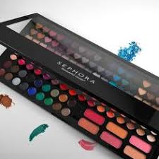 it s called beautiful crush blockbuster palette blockbuster for a reason the sephora collection kit has