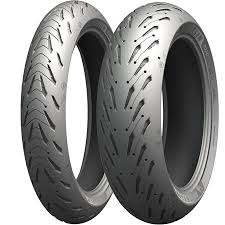 <b>Michelin Road 5</b> Motorcycle Tire {Best Reviews + Cheap Prices}