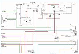 2013 dodge ram wiring diagram wiring diagram instructions 2013 dodge ram 1500 wiring diagram 2014 dodge ram 1500 wiring diagram wire center \u2022