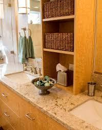 Bath And Kitchen Remodeling Sacramento Kitchen And Bath Design And Remodeling Kitchen Mart
